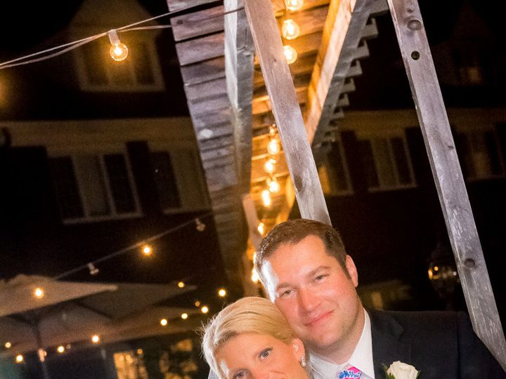 Tmx 1447092532964 Holly And Vince 8 Rollinsford, NH wedding beauty