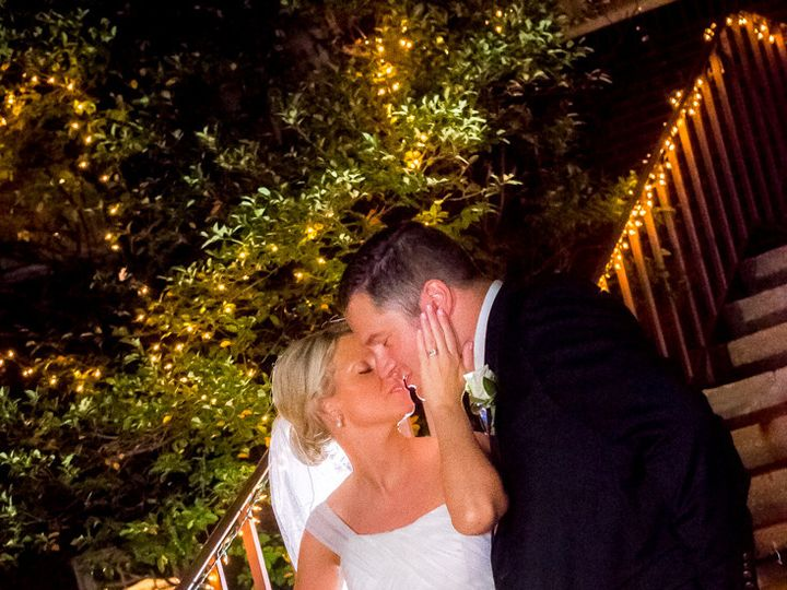 Tmx 1447092547564 Holly And Vince 9 Rollinsford, NH wedding beauty