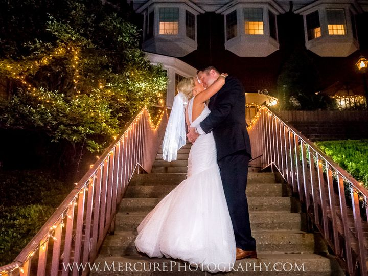 Tmx 1447092563913 Holly And Vince 10 Rollinsford, NH wedding beauty