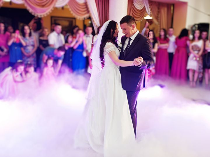 Tmx 1507984971718 1st Dance Bethlehem, PA wedding dj