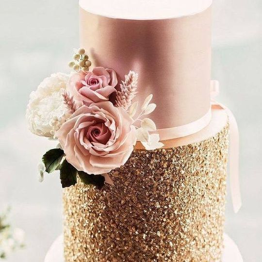 cake 51 1916113 161116749187537
