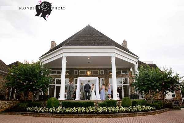 weddingwire10