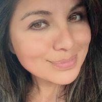 Jill Fletcher