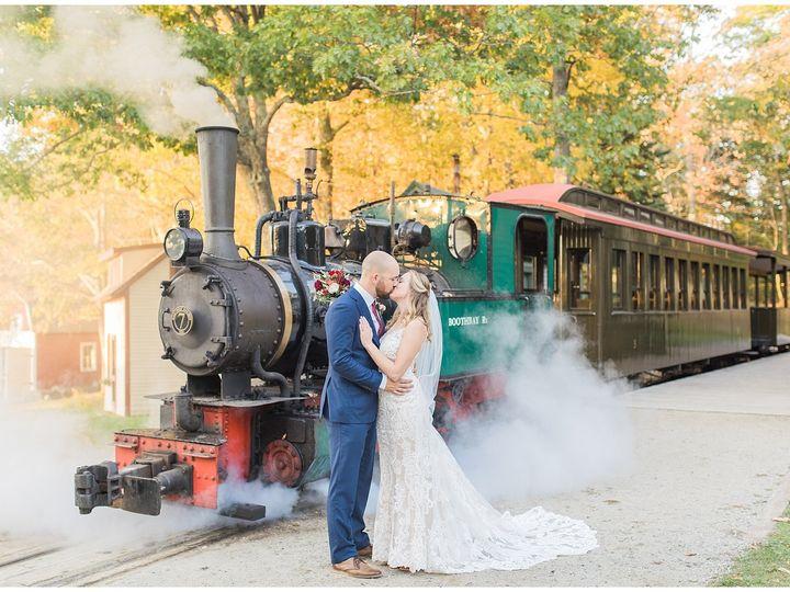 Tmx As Traincouple 51 1466113 160372103470989 Boothbay, ME wedding venue