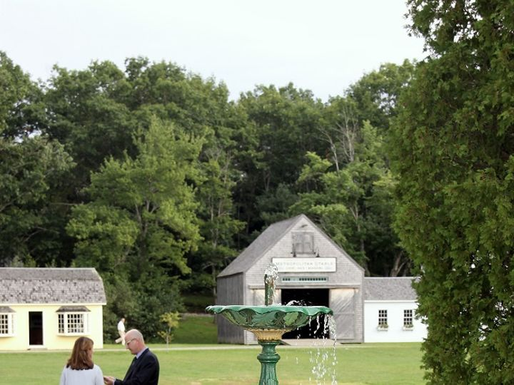Tmx Weddings12 51 1466113 160241899569197 Boothbay, ME wedding venue