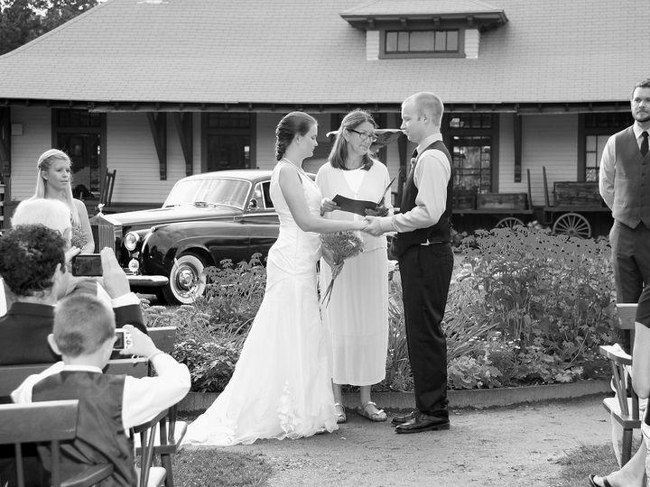 Tmx Weddings13 51 1466113 160241901055914 Boothbay, ME wedding venue