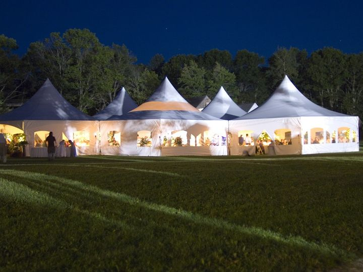 Tmx Weddings2 51 1466113 160217366660817 Boothbay, ME wedding venue