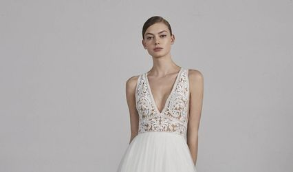 Prodigious Bridal Boutique