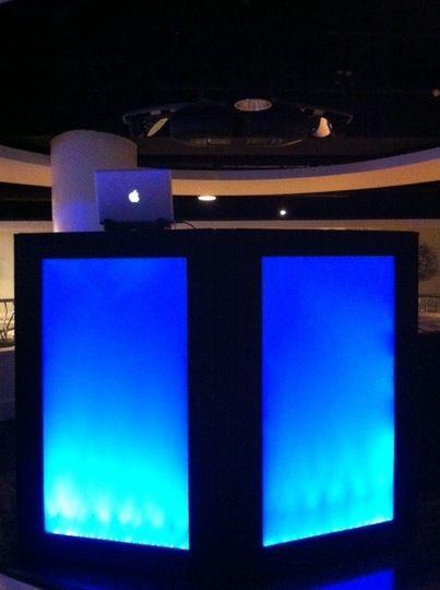 sound system pi