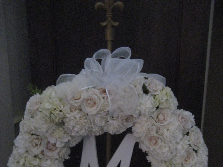 Tmx 1467208685259 Valley 3 Galena wedding florist
