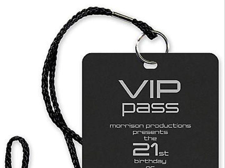 Tmx 1266882818964 VIP Worcester wedding invitation