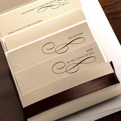 Tmx 1266882818980 Elegantshimmeropen Worcester wedding invitation