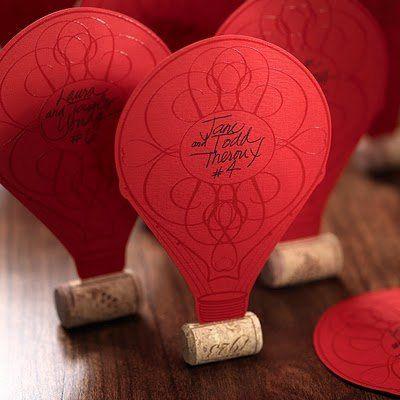 Tmx 1277206474422 Weddingwirepg08Final Worcester wedding invitation