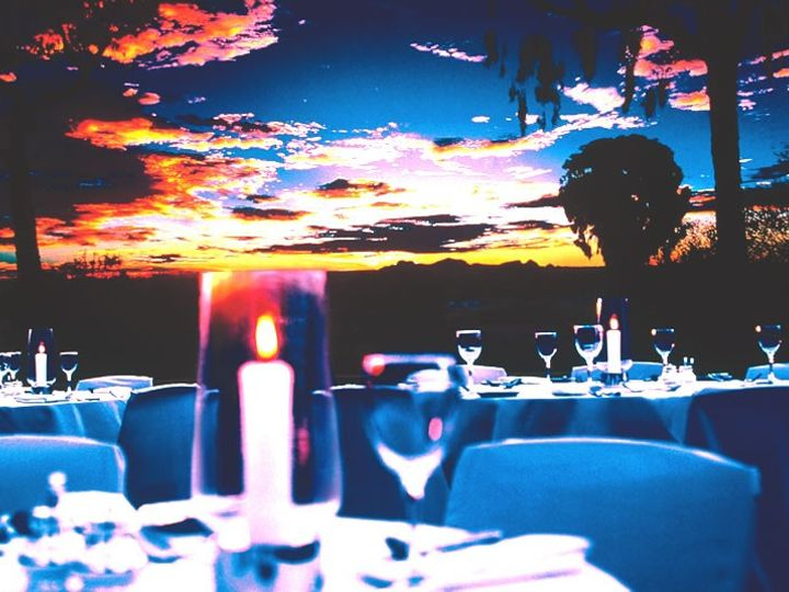 Tmx Ayers Rock Resort Dinner 51 1867113 1566247806 Randolph, NJ wedding travel