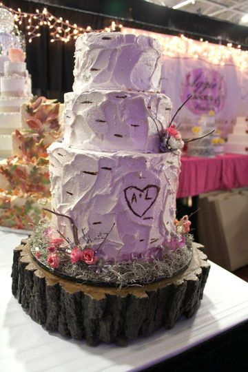 Aggies Bakery and Cake Shop Reviews Ratings Wedding Cake