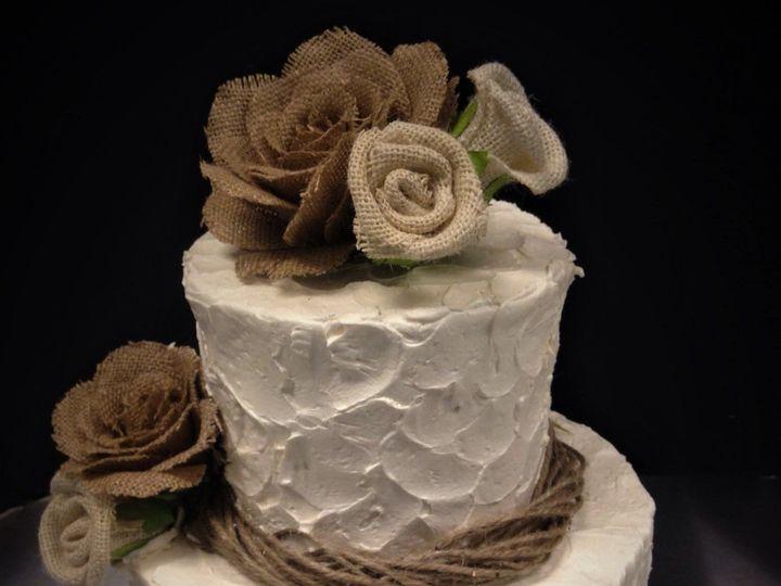 Tmx 1516848054 2586d19a47d6559d 1516848053 Aede5371096e90e9 1516848113417 20 IMG 3766 Milwaukee, Wisconsin wedding cake