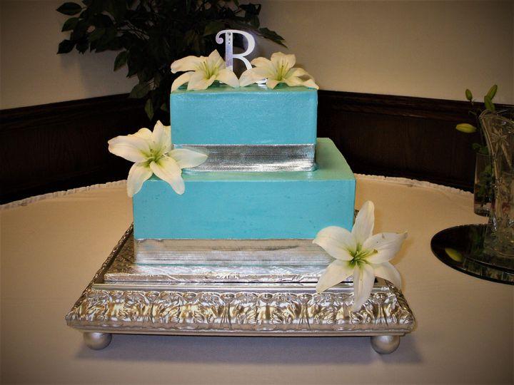 Tmx 1516889174 9a2b7f13b34561df 1516889171 D4b2ba34b4cc9fdd 1516889231746 1 DSCF1132 Milwaukee, Wisconsin wedding cake