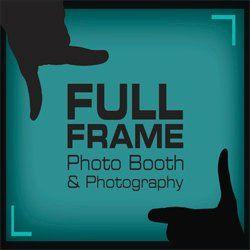 FullFrameLogogoogleplus
