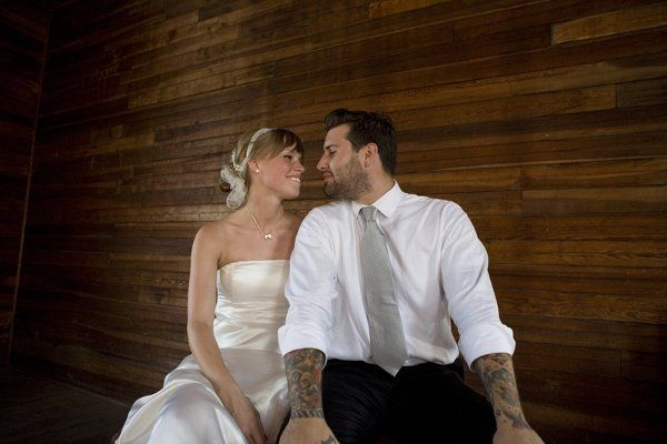 weddingwire006