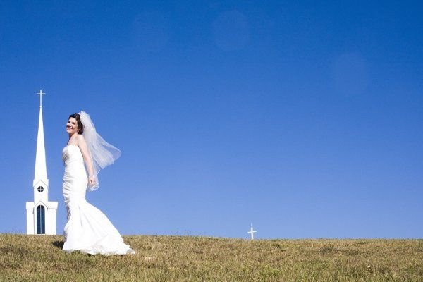 weddingwire009