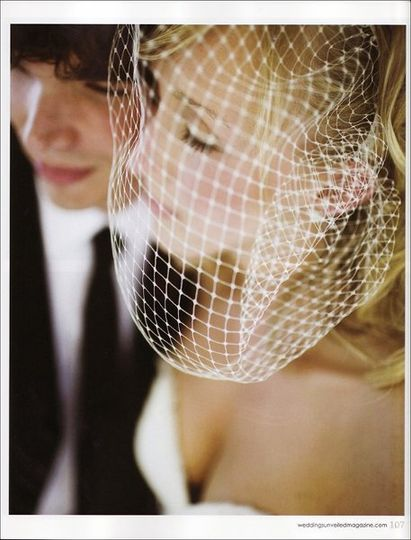 weddingwire010