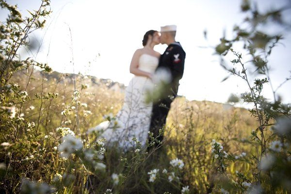 weddingwire014