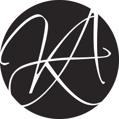 kandaimages icon mono 1