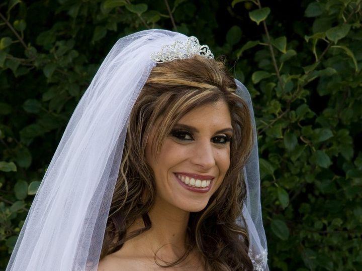 Tmx 1360105636530 IMG0921 Plainfield, IL wedding videography