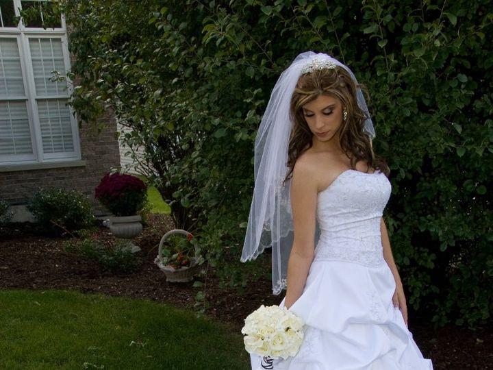 Tmx 1360105656643 IMG0924 Plainfield, IL wedding videography