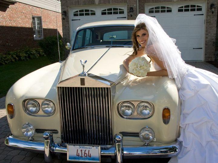 Tmx 1360105675087 IMG0967 Plainfield, IL wedding videography