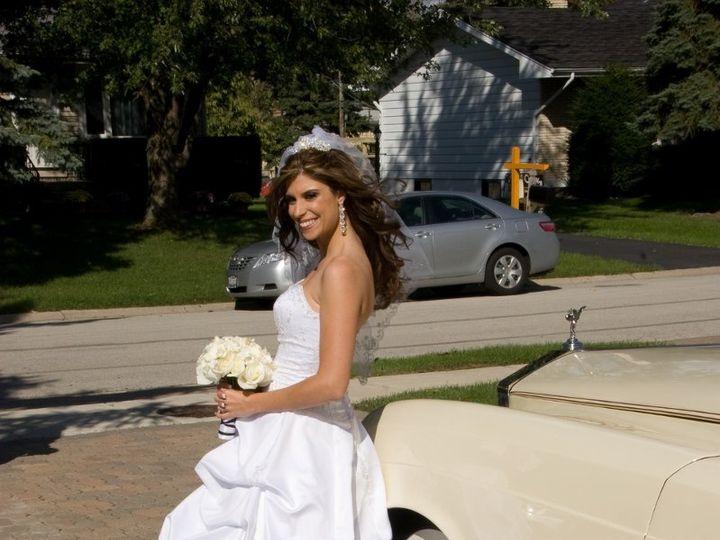 Tmx 1360105693892 IMG0970 Plainfield, IL wedding videography