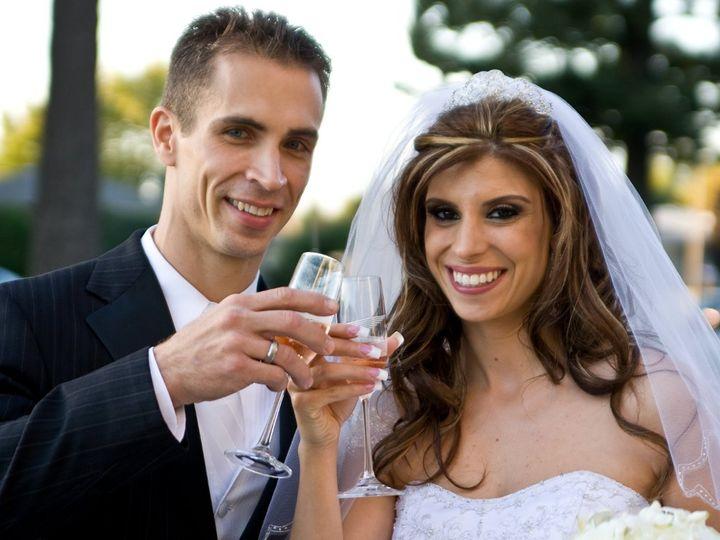 Tmx 1360105810223 IMG1102 Plainfield, IL wedding videography
