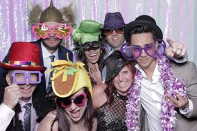 Snapshot! Photo Booths