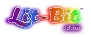 067bb92b0b009559 Logo