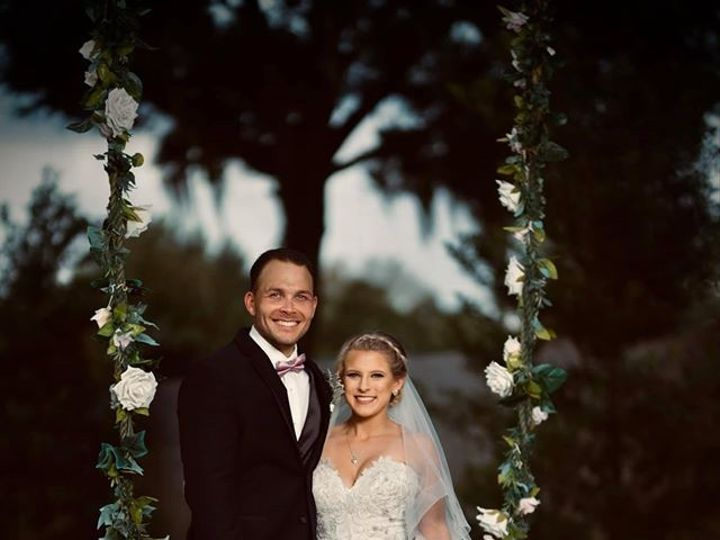 Tmx 10 51 1819113 158940479272801 Bartow, FL wedding florist