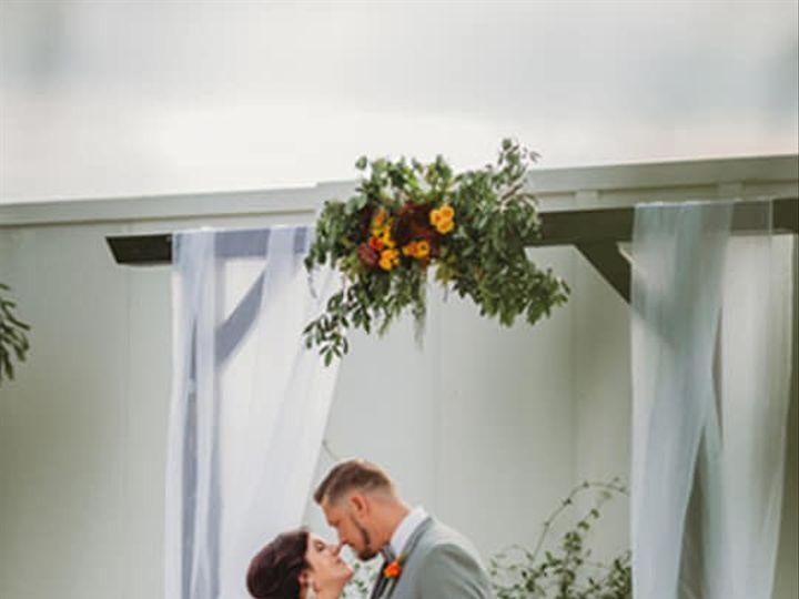 Tmx 2 51 1819113 158940479249003 Bartow, FL wedding florist
