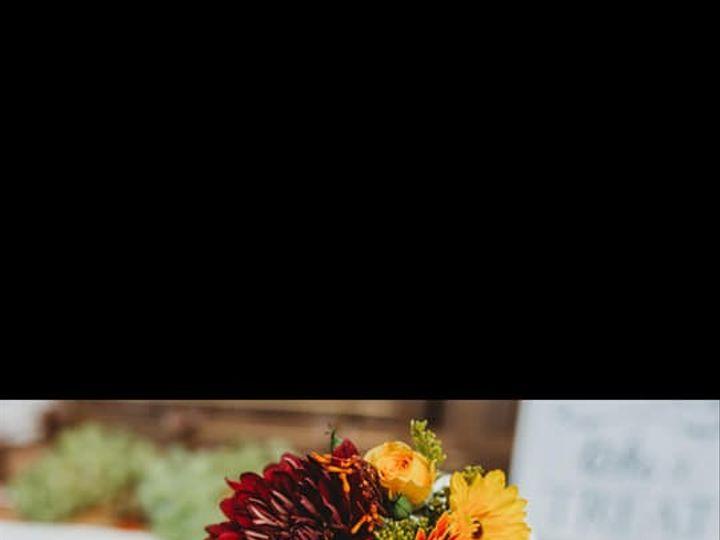 Tmx 3 51 1819113 158940479295326 Bartow, FL wedding florist