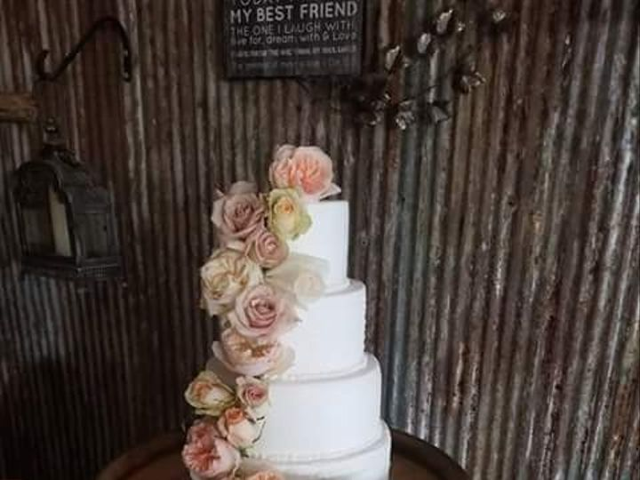 Tmx 5 51 1819113 158940479257427 Bartow, FL wedding florist
