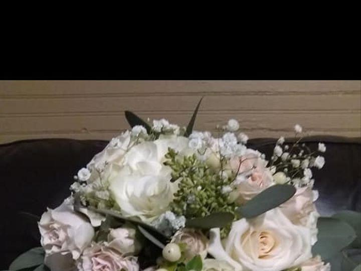 Tmx 6 51 1819113 158940479224615 Bartow, FL wedding florist