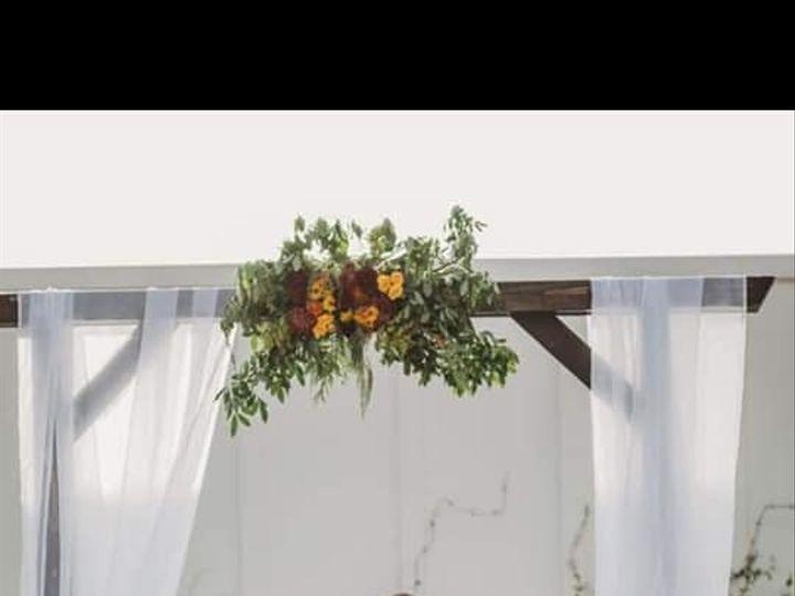 Tmx 8 51 1819113 158940479269879 Bartow, FL wedding florist
