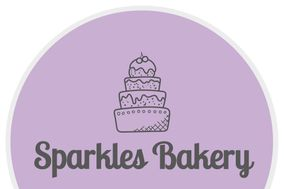 Sparkles Bakery