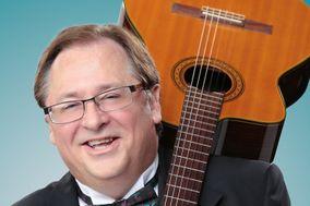 Eric Lesko Classical Guitarist