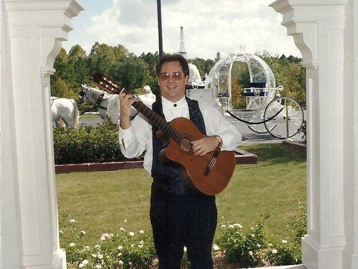 Tmx 1374632112746 Cindi Oviedo wedding ceremonymusic