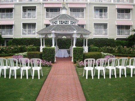 Tmx 1374632124113 Gfgaz Oviedo wedding ceremonymusic