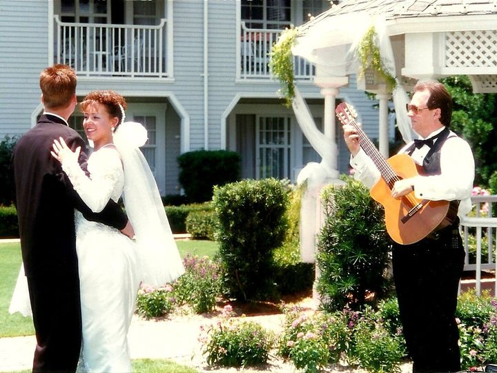 Tmx 1374632151360 Megaz Oviedo wedding ceremonymusic