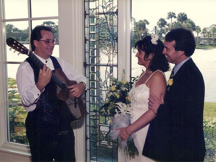 Tmx 1374632324735 Mewedpavbride Oviedo wedding ceremonymusic