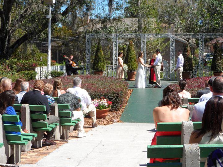 Tmx 1400265956632 Sam0366 Oviedo wedding ceremonymusic