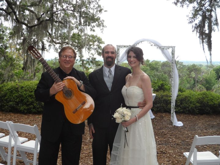 Tmx 1400267096876 Sam051 Oviedo wedding ceremonymusic