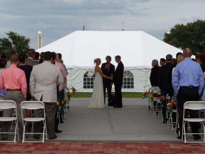 Tmx 1400267442063 Sam058 Oviedo wedding ceremonymusic