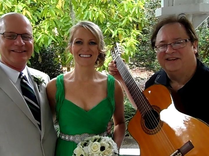 Tmx 1400267643615 Scr000 Oviedo wedding ceremonymusic